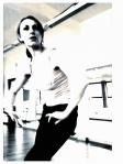 céline danse