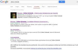 googleactus2