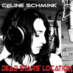 celine-schmink-dead-starslocation-1400-x-1400-light-version