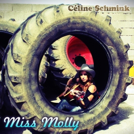 Single Miss Molly