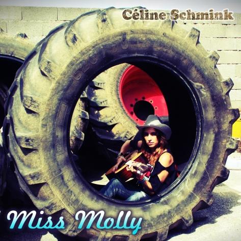 pochette-miss-molly-celine-schmink