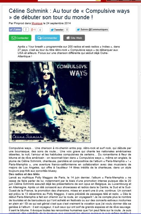 compulsiveways-compresse