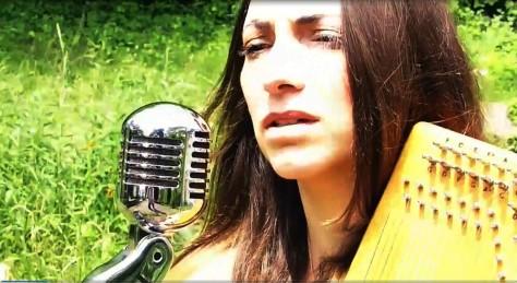 Céline Schmink nouveau clip