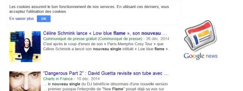 google-actus-flame