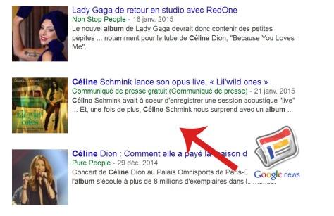 googleactuslil