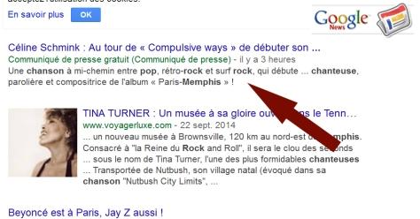 googlenews-schmink