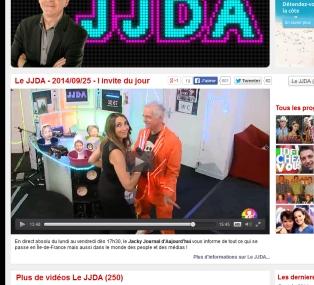 JJDA1