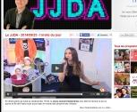 JJDA12