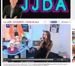 JJDA13