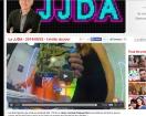 JJDA14
