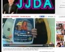 JJDA15