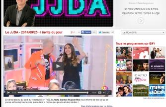 JJDA16