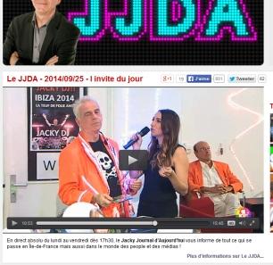 JJDA6