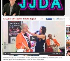 JJDA7