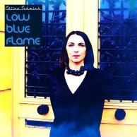 low-blue-flame-celine-schmink