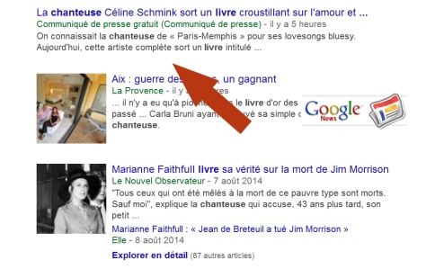 livre-news