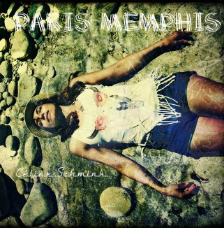 "Nouvel album : ""Paris-Memphis"""