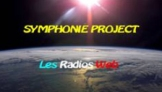 symphonie-project