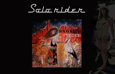 onglet-album-live-solo-rider