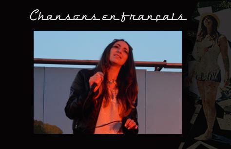 onglet-france