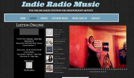 indie-radio-music-parutionjanvier18