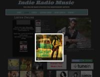 indie-radio-music-wisconsin-jan18-2
