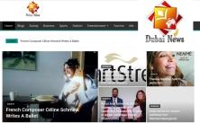 parution-Dubai-Article-avril18-1